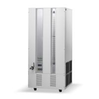 Водоохладитель AquaMac 100 - Tecnomac Италия