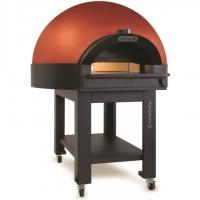 Печь для пиццы Augusto - Zanolli Италия