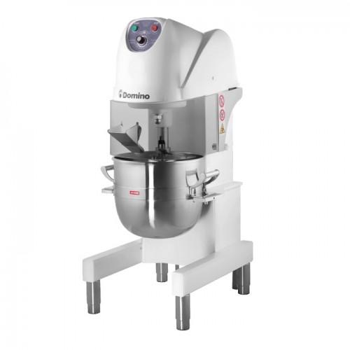 Планетарный миксер Smart 40 FV - Domino Италия