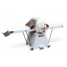 Тестораскаточная машина Rollmatic Euromat