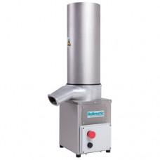 Подрібнювач сухарів MAC100 - Rollmatic Італія