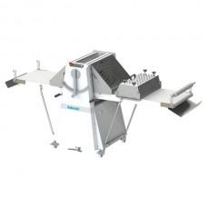 Тестораскаточная машина R60 - Rollmatic Италия