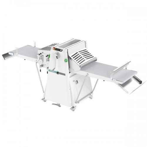 Тестораскаточная машина R62/R62T - Rollmatic Италия