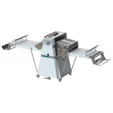 Тестораскаточная машина Rollmatic R62/R62T