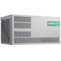 Водоохладитель RapidMac 50 - Tecnomac Италия