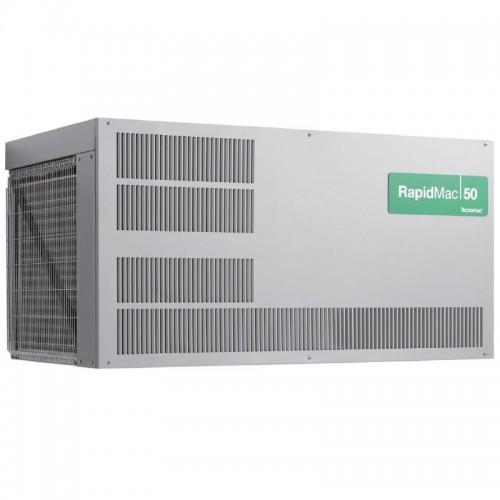Водоохолоджувач RapidMac 50 - Tecnomac Італія
