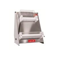 Тісторозкаточна машина для піци Roller P - Zanolli Італія