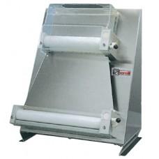 Тестораскаточная машина для пиццы Roller P - Zanolli