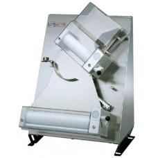 Тестораскаточная машина для пиццы Roller - Zanolli