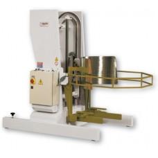 Автоматический тестоделитель TECNA 240 - Sottoriva