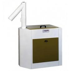Дозаторы воды серии MD - Sottoriva