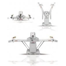 Автоматические планетарные миксеры серии РЕ - Sigma