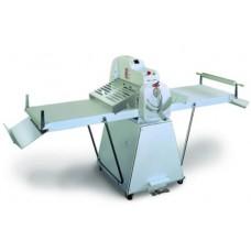 Тестораскаточная машина Rollmatic SH500