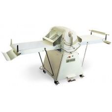 Тестораскаточная машина Rollmatic SH6002