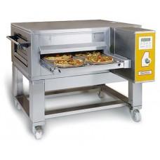 Конвейерные печи для пиццы Synthesis - Zanolli