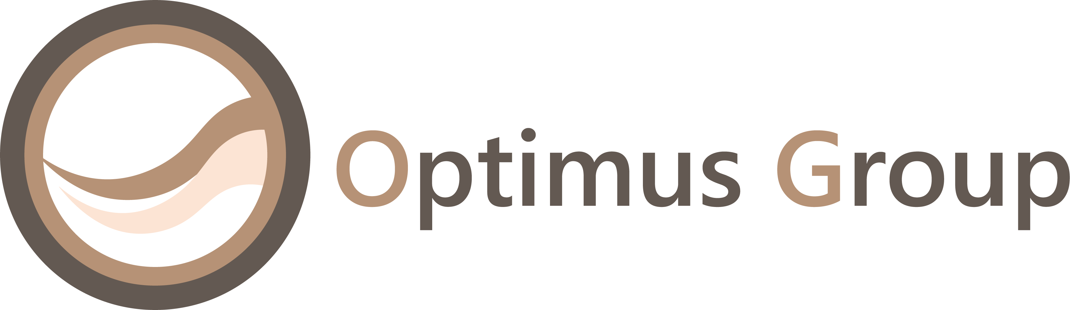 Optimus Group