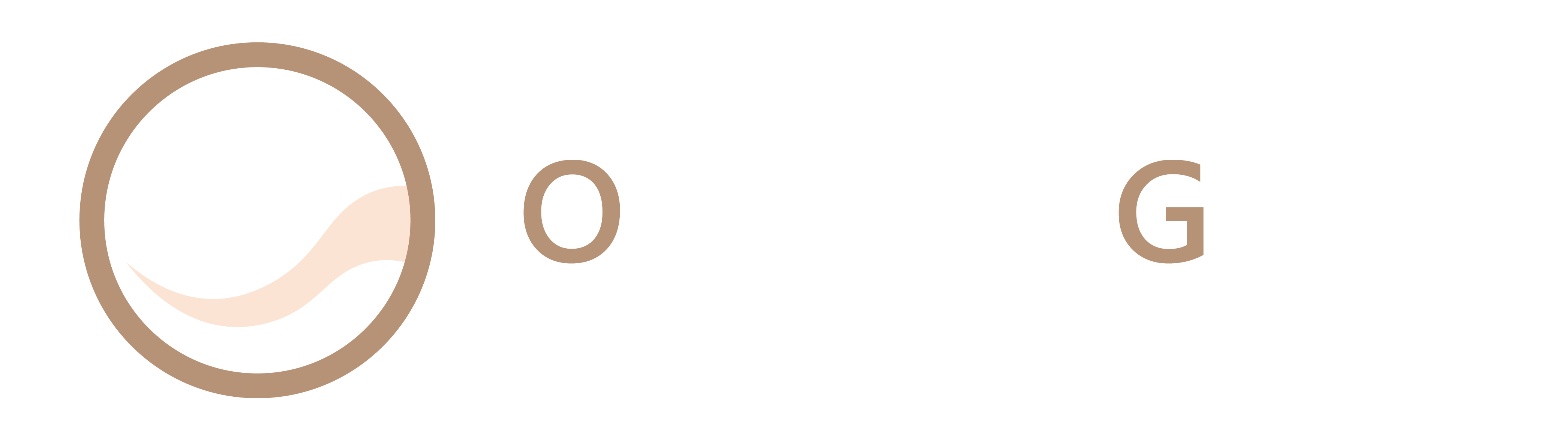 Optimus Group